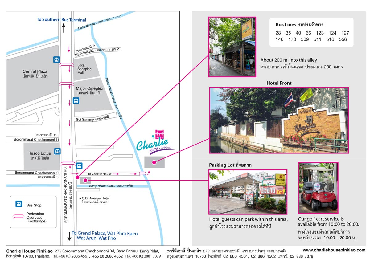 charlie-house-pinklao-map-02.jpg