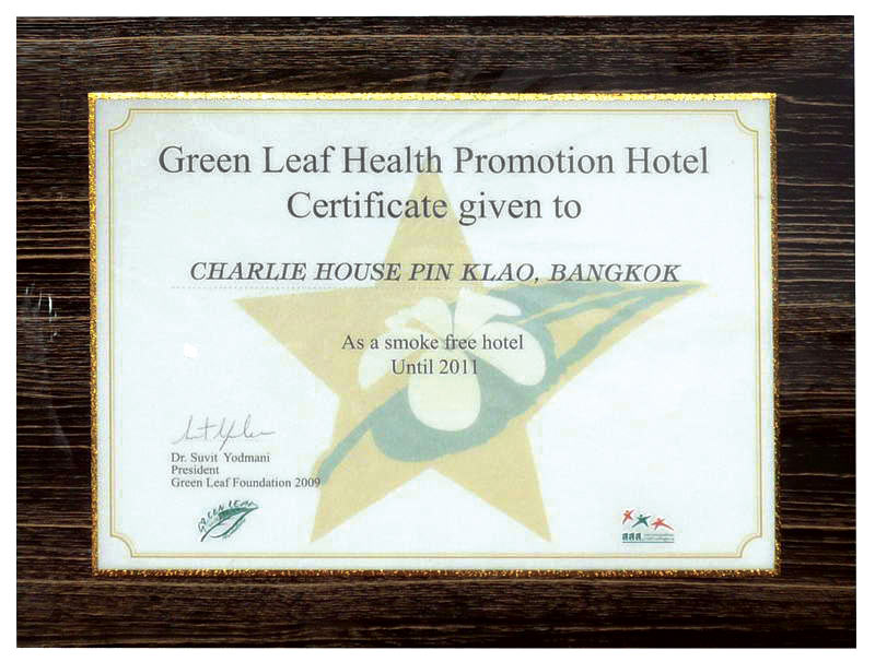 green-leaf-no-smoking-hotel.jpg