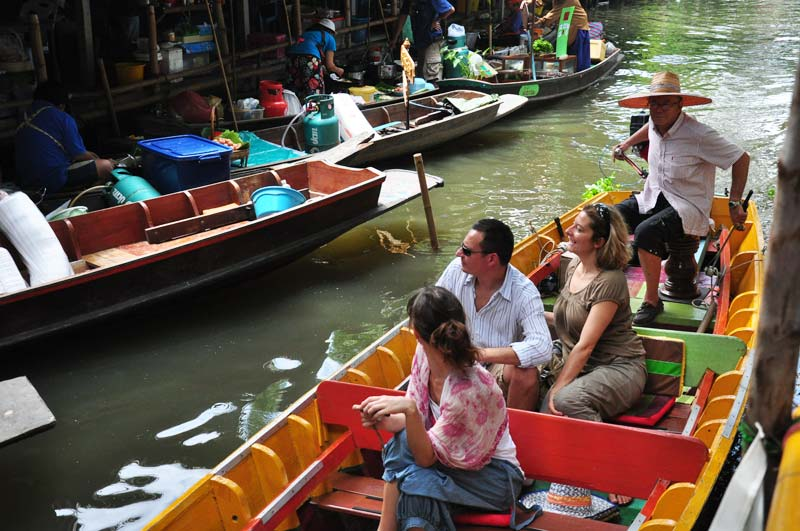 floating-market-03.jpg